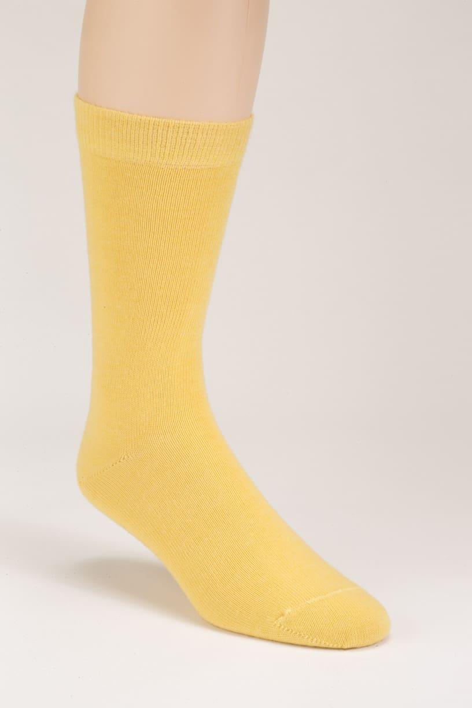 Bakewell-J-Yellow1