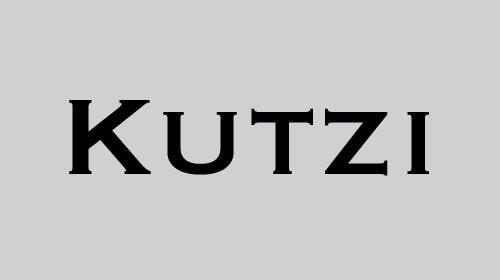 Kutzi Socks