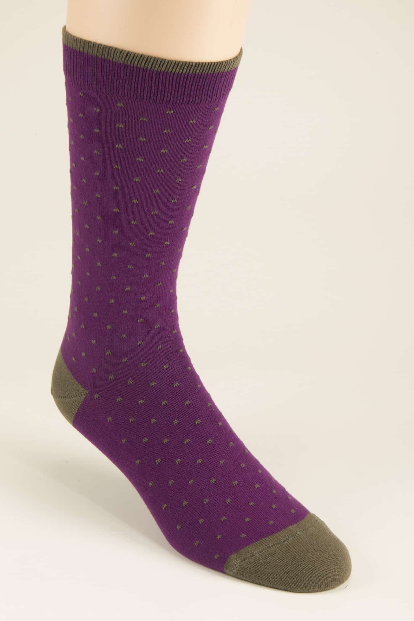 Erewash-D-Purple-Green