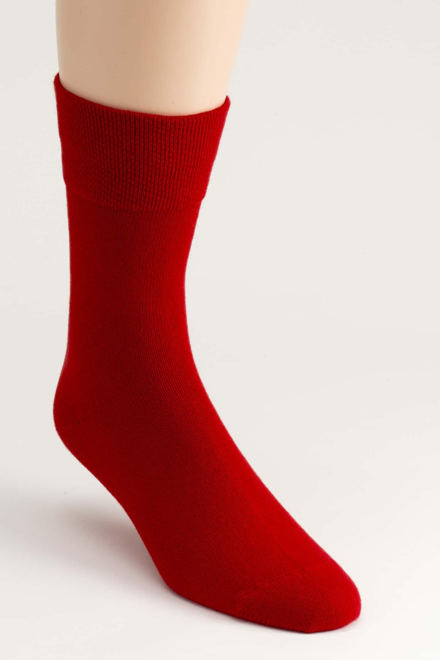 MGp-E-Red