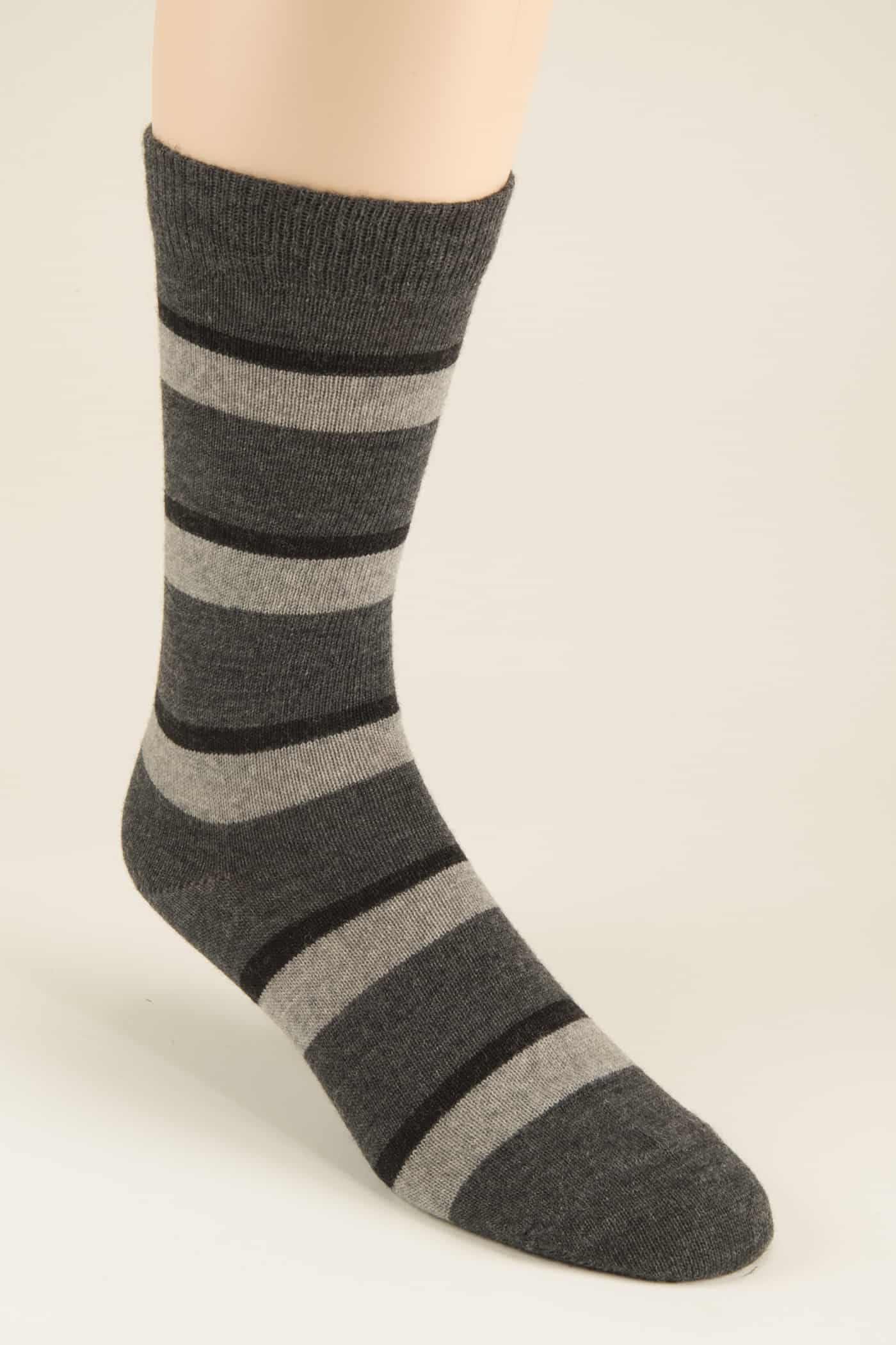 Matlock-F-Grey-Charcoal