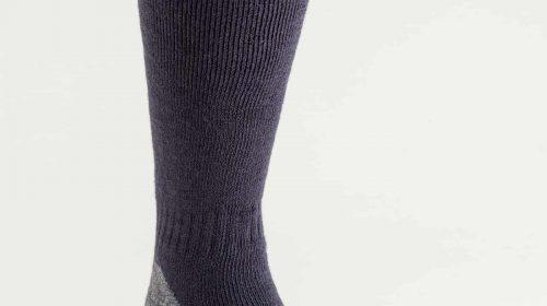 Walking Socks