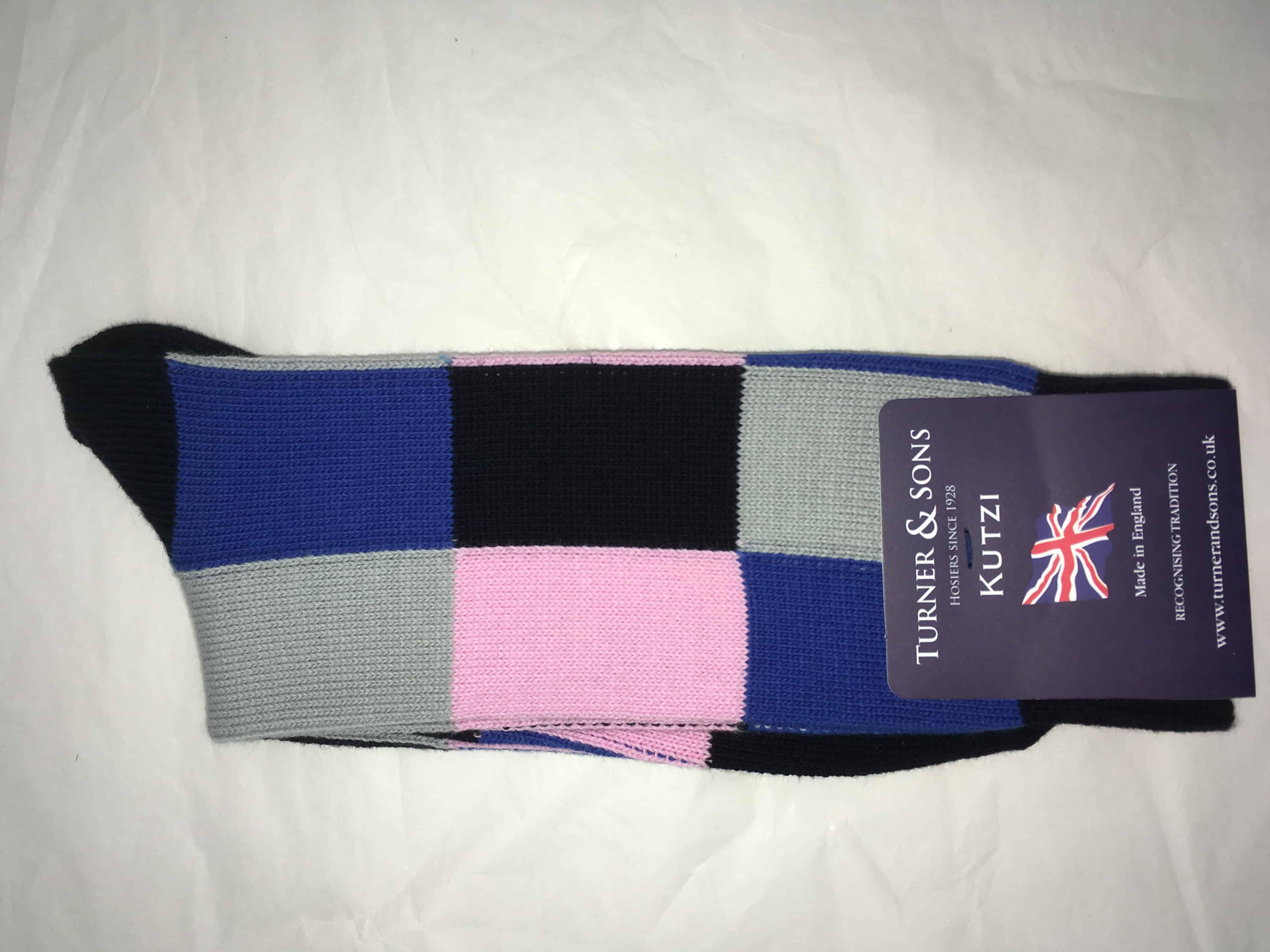 Osmaston-A-Navy-Royal-Pink-Grey
